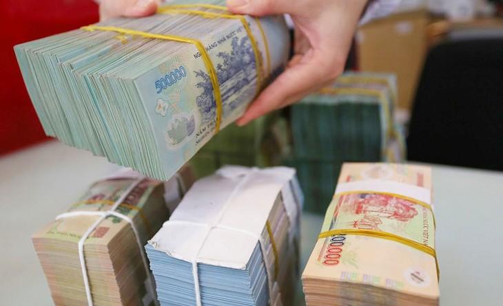 Thủ tướng quyết định cắt giảm 3.797,054 tỷ đồng kế hoạch đầu tư trung hạn vốn nước ngoài giai đoạn 2016 - 2020 của Bộ Y tế, Bộ Xây dựng, tỉnh Quảng Ninh và tỉnh Ninh Bình. Ảnh: Lê Tiên