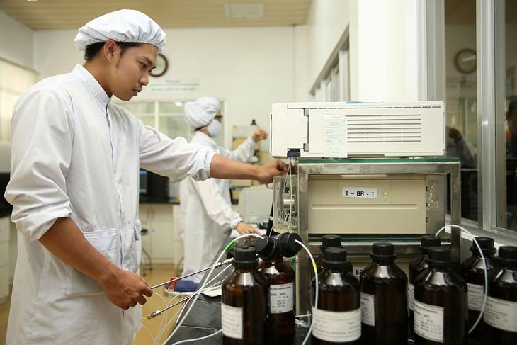 Hòa Bình lựa chọn nhà thầu cung ứng vật tư y tế, hóa chất