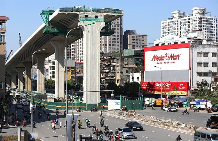 Thủ tướng giao các bộ, cơ quan trung ương và UBND các tỉnh, thành phố báo cáo tình hình thực hiện và giải ngân kế hoạch đầu tư công 3 tháng đầu năm 2020. Ảnh: Lê Tiên