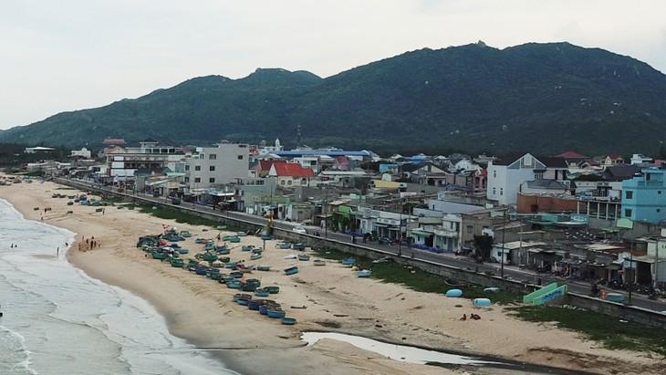 Năm 2019, qua đấu thầu tỉnh Bà Rịa - Vũng Tàu đã tiết kiệm được 72,33 tỷ đồng, tương đương với tỷ lệ tiết kiệm 1,74%. Ảnh: Nhã Chi