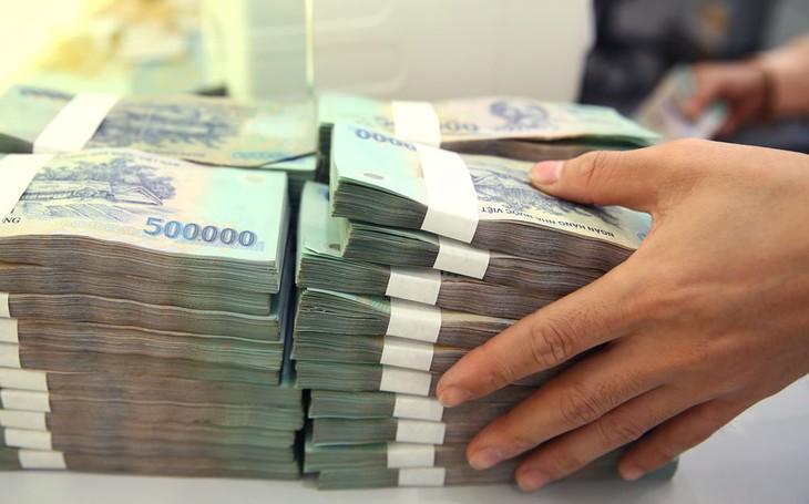Bộ Tài Chính đề xuất nguồn thu từ cổ phần hóa, thoái vốn nhà nước sẽ nộp trực tiếp về ngân sách nhà nước, phân cấp giữa ngân sách trung ương và địa phương. Ảnh: Tiên Giang