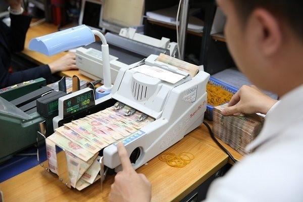 Hệ thống ngân hàng Việt Nam vẫn có khả năng bị hạ bậc tín nhiệm. Ảnh minh họa: Thành Hoa