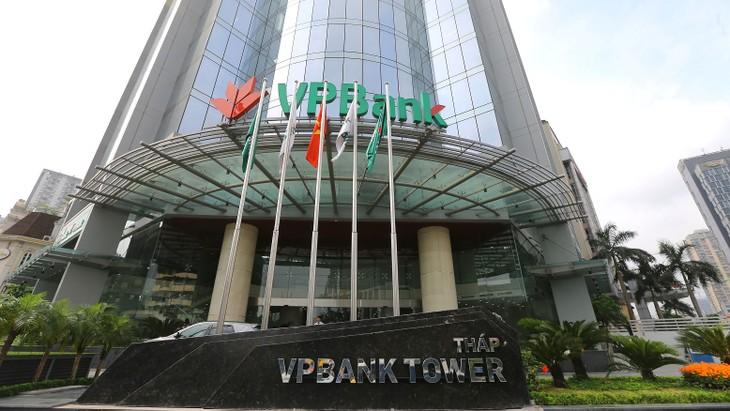 VPBank đã triển khai 2 chương trình giảm lãi suất cho các khách hàng bị ảnh hưởng bởi Covid-19