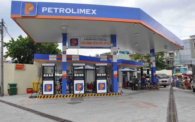 Nếu dịch Covid-19 kéo dài đến quý IV, lợi nhuận năm 2020 của Tập đoàn Xăng dầu Việt Nam sẽ giảm khoảng 25% so với năm 2019. Ảnh: Lê Tiên