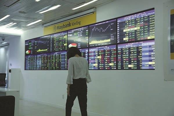 Dịch bệnh là một trong những rủi ro lớn nhất đối với nền kinh tế cũng như thị trường chứng khoán Việt Nam trong năm 2020. Ảnh: THÀNH HOA