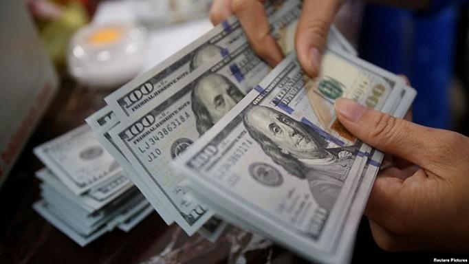 Kiều hối về TP.HCM đạt 1,8 tỷ USD trong 4 tháng đầu năm, giảm 2% so với cùng kỳ