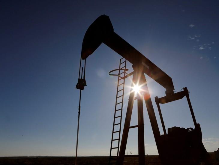 Đầu tư năng lượng toàn cầu dự báo sụt giảm kỷ lục do Covid-19