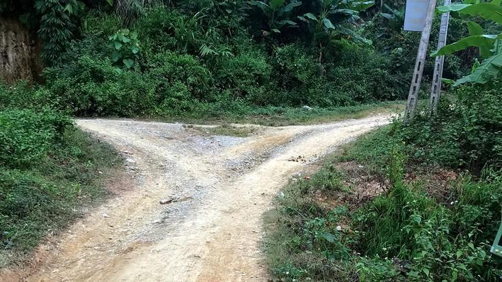 Lạng Sơn: Chọn xong nhà thầu xây dựng đường Hoa Thám - Quý Hoà - Vĩnh Yên