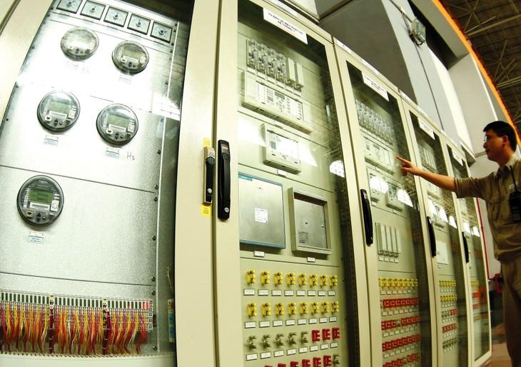 Từ đầu năm 2020 đến nay, Infonet được lựa chọn trúng 26 gói thầu với tổng giá trúng thầu hơn 358 tỷ đồng. Ảnh: Tiên Giang