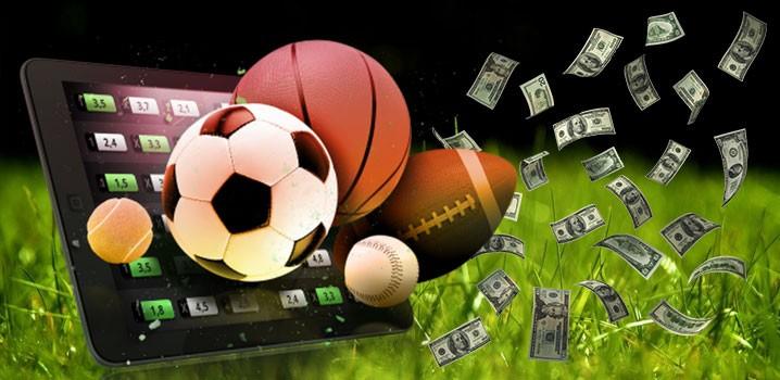 Thí điểm kinh doanh đặt cược bóng đá quốc tế: Gỡ vướng khâu đấu thầu