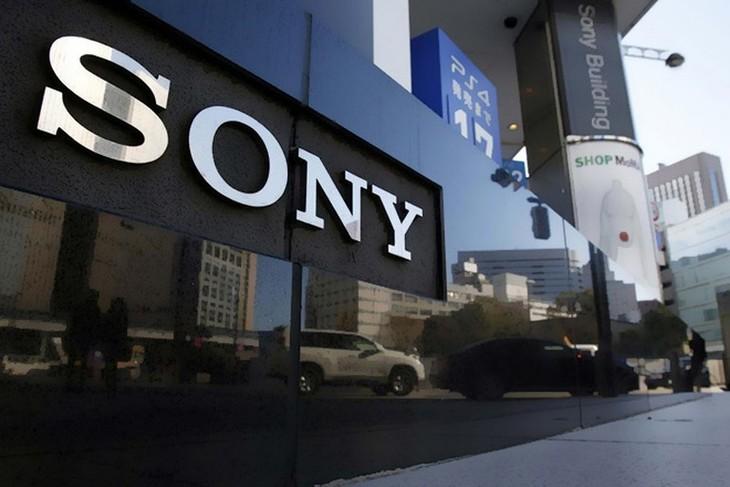 Sony lần đầu tiên đổi tên sau hơn 60 năm