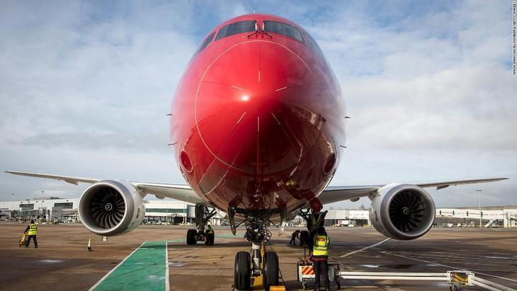 Boeing thiệt hại nặng nề nhất từ trước đến nay