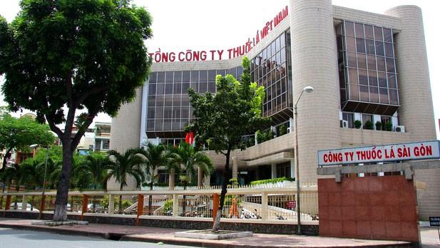 Bộ KH&ĐT sẽ không tiến hành cuộc kiểm tra liên quan đến công tác đấu thầu tại Tổng công ty Thuốc lá Việt Nam trong Kế hoạch thanh tra, kiểm tra năm 2020. Ảnh: St