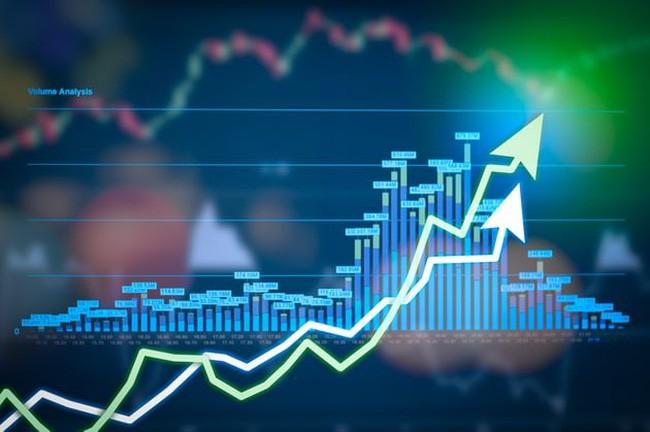 10 năm qua, thị trường chứng khoán Việt Nam đã có sự phát triển vượt bậc cả về chiều rộng và chiều sâu
