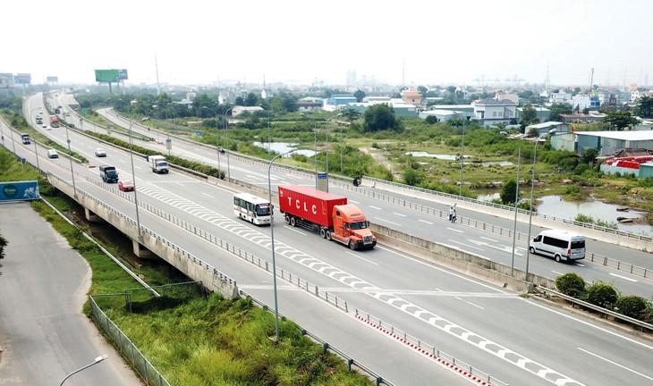 Đề xuất bổ sung tiêu chí chọn nhà đầu tư cao tốc Bắc - Nam: Bộ Giao thông vận tải nói gì?