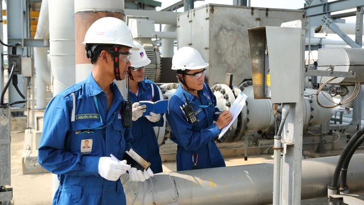 Dịch bệnh được kiểm soát, giá dầu và nhu cầu tiêu thụ tăng là cơ sở để kỳ vọng kết quả sản xuất kinh doanh của BSR khởi sắc trong 6 tháng cuối năm