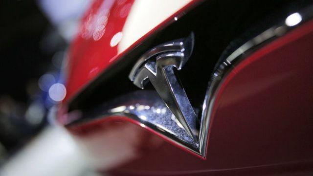 Tesla báo lãi quý thứ 4 liên tiếp