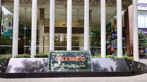 Tập đoàn Geleximco trúng sơ tuyển tại 2 dự án Khu đô thị mới Bắc Cường 1 và Bắc Cường 2. Ảnh: Nhã Chi