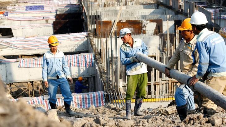 Do Việt Nam là nước đang phát triển nên Hiệp định CPTPP cho phép Việt Nam áp dụng một số biện pháp ưu đãi trong khoảng thời gian 25 năm