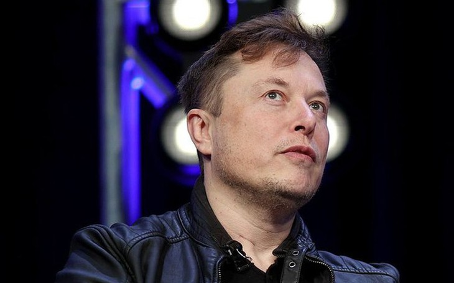 Cổ phiếu Tesla phục hồi sau phiên lao dốc lịch sử