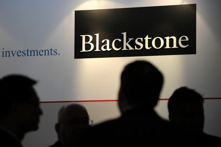 """Blackstone cảnh báo """"thập kỷ mất mát"""" lợi nhuận thị trường chứng khoán"""