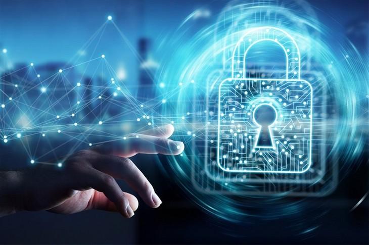 Cá nhân vi phạm trong lĩnh vực an ninh mạng có thể bị phạt tối đa 100 triệu đồng
