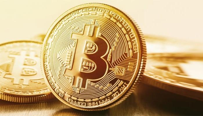 Giá Bitcoin tiến sát mốc 16.000 USD