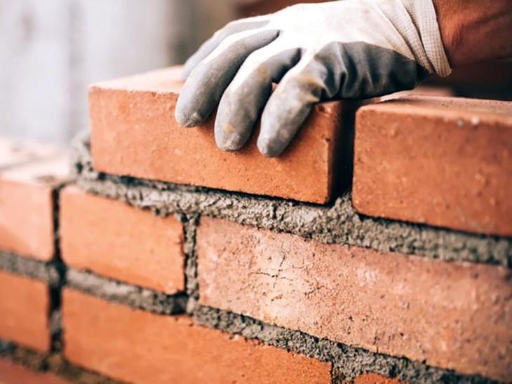 Gói thầu số 06 thuộc Dự án Đầu tư xây dựng Trung tâm Chỉ huy Công an tỉnh Đồng Nai, gồm nhiều hạng mục: nhà trung tâm, nhà làm việc tiếp dân, cổng, tường rào… Ảnh minh họa: Nhã Chi