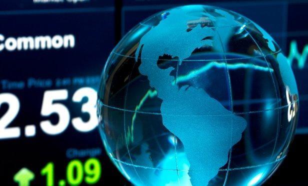Đại dịch khiến cổ tức chi trả trên toàn cầu sụt giảm mạnh
