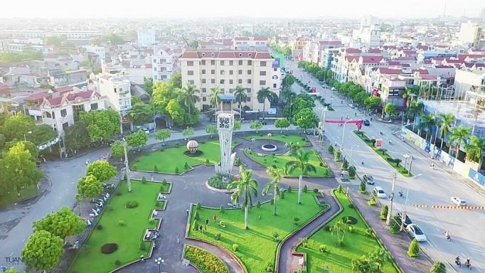 Bắc Giang thu hút gần 589 triệu USD vốn đầu tư trong 2 tháng đầu năm 2021