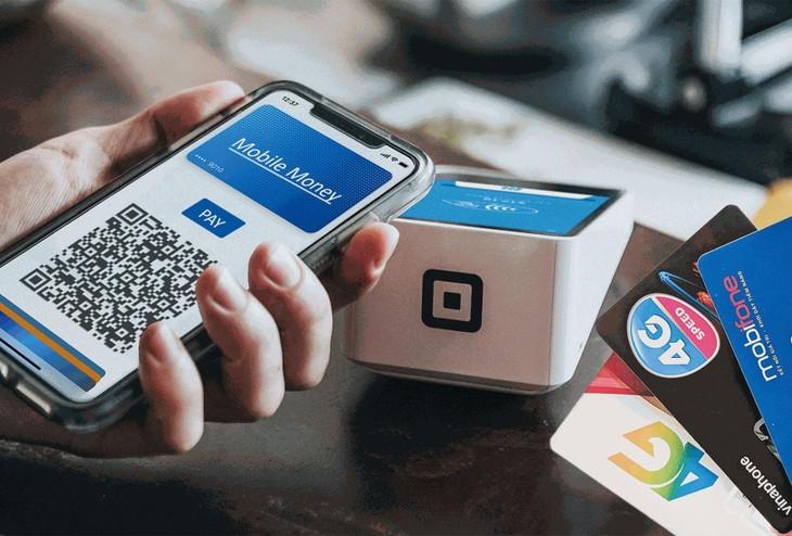 Hạn mức giao dịch với mỗi tài khoản mobile money không quá 10 triệu đồng/tháng trong thời gian triển khai thí điểm
