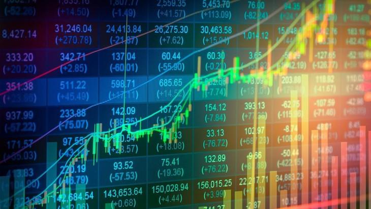Quý I/2021, thanh khoản trên sàn HOSE tăng trưởng ấn tượng
