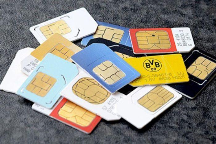 Kho số viễn thông đấu giá quyền sử dụng được xem xét, lựa chọn từ kho số viễn thông chưa phân bổ cho cơ quan, tổ chức, doanh nghiệp