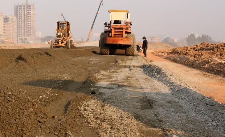 Gói thầu xây lắp hơn 120 tỷ đồng tại Đắk Lắk: Không bán hồ sơ mời thầu vì máy photo hỏng