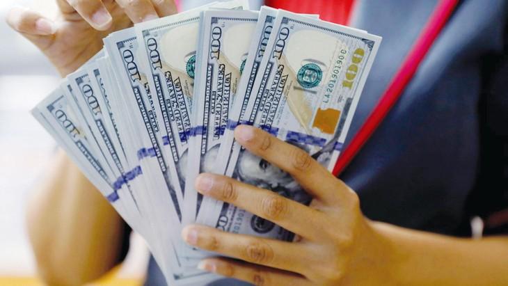 """Nhiều quốc gia tham gia cuộc đua """"bơm tiền"""" nhằm vực dậy nền kinh tế"""