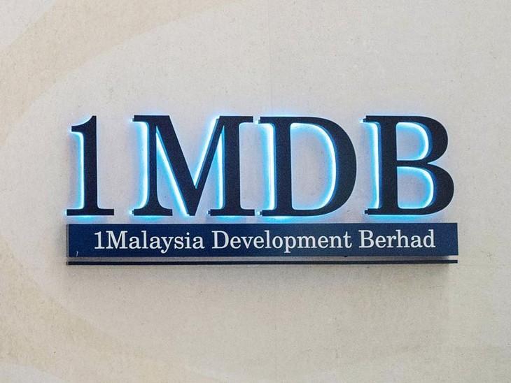 Vụ tham nhũng tại quỹ 1MDB là một trong những vụ lớn nhất trong lịch sử Malaysia, có liên quan tới cựu Thủ tướng Najib Razak - Ảnh: Getty Images