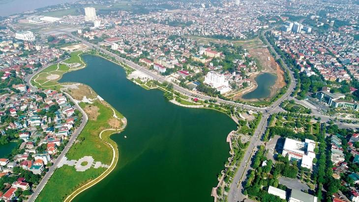 Phú Thọ: Nhiều dự án khu đô thị chỉ có 1 nhà đầu tư quan tâm