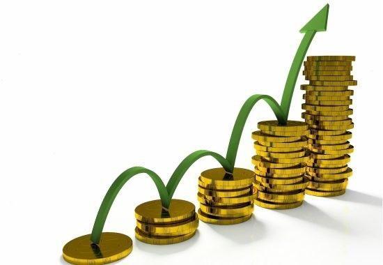 Tổng công ty Thăng Long: Doanh thu và lãi ròng quý II/2021 tăng mạnh