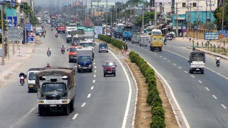 Tại Dự án Cải tạo, nâng cấp Quốc lộ 1A đoạn Văn Điển - Ngọc Hồi (Km185 - Km189) huyện Thanh Trì, Thanh tra Chính phủ phát hiện số tiền sai phạm là 19,907 tỷ đồng