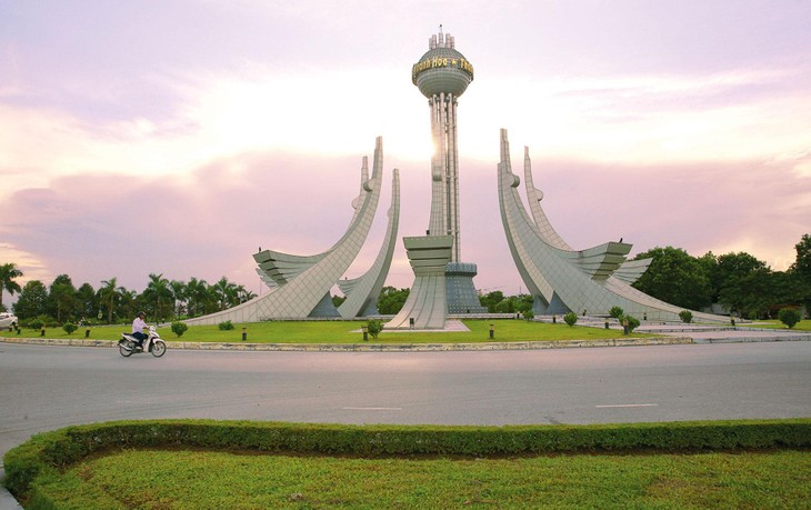 Tỉnh Thanh Hóa có nhu cầu vay lại 2.707 tỷ đồng vốn nước ngoài cho 13 dự án ODA trong giai đoạn 2021 – 2025. Ảnh: Lê Tiên