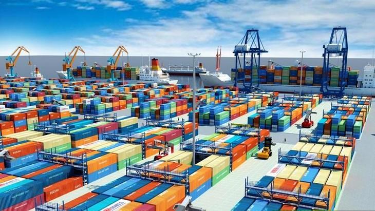 Hoa Kỳ không ban hành biện pháp hạn chế thương mại với hàng hóa xuất khẩu Việt Nam