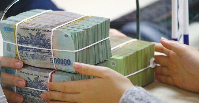 Bộ Y tế được sử dụng 253 tỷ đồng dự toán chi NSNN chưa phân bổ