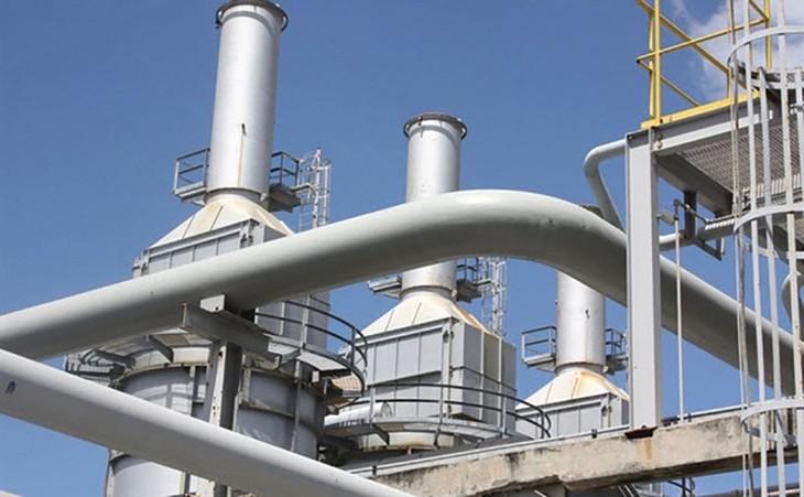Một trong những thách thức lớn khi triển khai các dự án điện khí là phải hoàn tất hợp đồng mua bán điện. Ảnh minh họa: St