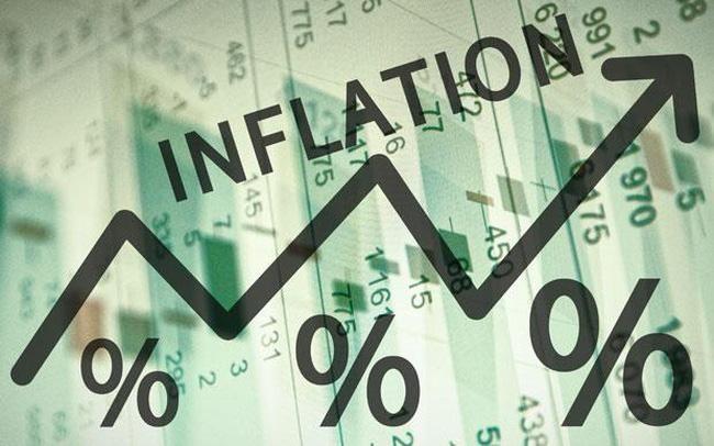 OECD: Lạm phát tăng đột biến gây rủi ro ngắn hạn cho kinh tế toàn cầu
