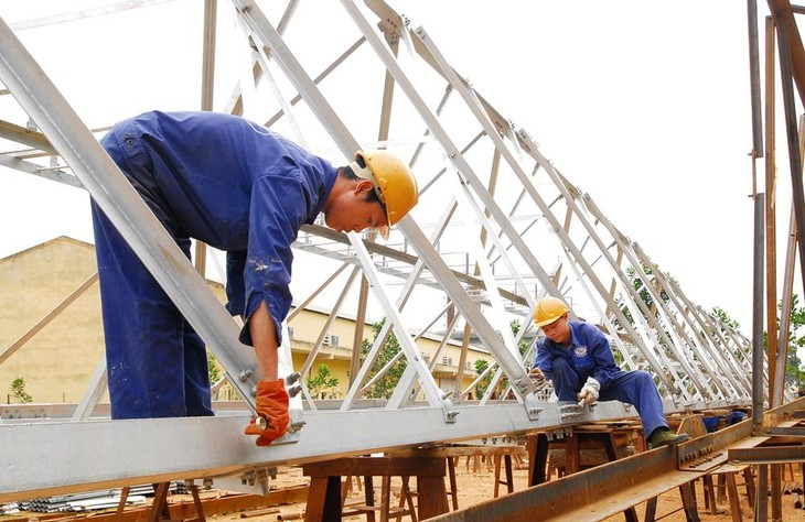 Nâng tầm hàng Việt từ đầu tư vào khoa học, công nghệ