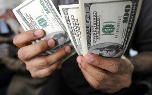 Mỹ đứng đầu về kiều hối gửi về Việt Nam 2015