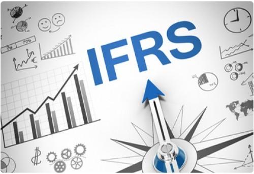 Sẽ có hướng dẫn kế toán riêng cho các doanh nghiệp siêu nhỏ không có nhu cầu và điều kiện áp dụng IFRS và VFRS. Ảnh: Internet