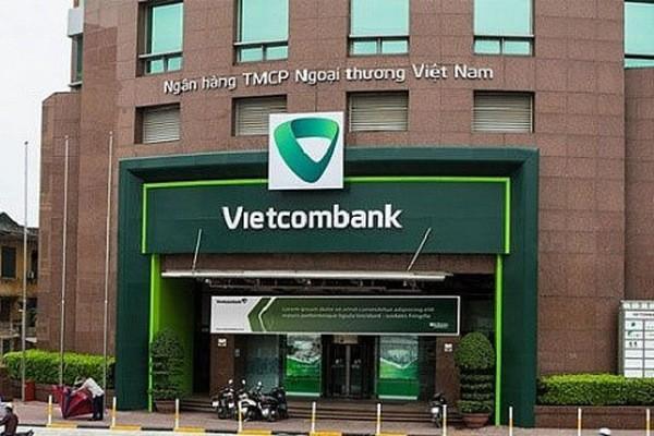 LNST Q1/2020 giảm mạnh ở hai ngân hàng quốc doanh lớn là VCB và BID. Ảnh: Internet