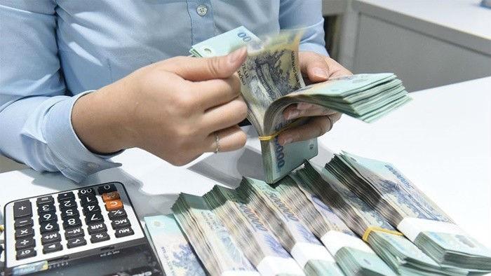 Việt Nam được đánh giá đã có nhiều nỗ lực và bước tiến về công khai minh bạch ngân sách. Ảnh: Internet