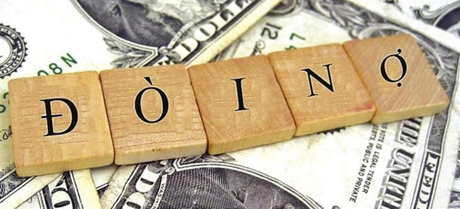 Các công ty tài chính phải báo cáo kết quả chậm nhất ngày 15/07/2020. Ảnh: Internet